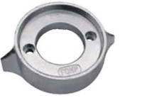 Aluminium Anode für Volvo Penta 290 ~ komplettes Kit ~ 10276A Performance Metals