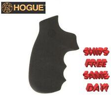 Ruger LC9 # 18400 NOUVEAU! Hogue HandAll Beavertail Grip Manche S/&W M/&P Shield