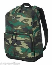 "PUMA Outlander 21.2L 17"" Laptop / MacBook Pro Camo Backpack  PSC1004 - New"