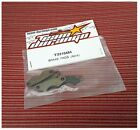 RC Team Durango TD310454 Brake Pads DNX8 1/8 Nitro Buggy Old Stock Discontinued