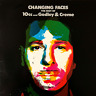 10cc/Godley & Creme - Changing Faces: The Best Of 10cc And Godley & Creme (LP) (