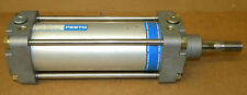 Festo Dng-80-160-Ppv-A Cylinder Dng80160Ppva