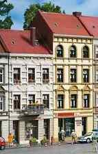 SH Auhagen 11393 Stadthäuser Schmidtstraße 17/19 Bausatz HO