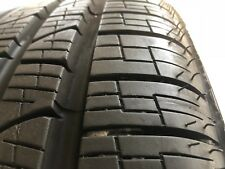 Set Pirelli Scorpion Verde AS Tires 295/45ZR20 295 45 20 Run Flat 4 Tires 99%