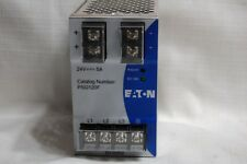 Eaton Power Supply PSG120F