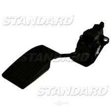 Accelerator Pedal Sensor Standard APS357 fits 10-13 Acura ZDX
