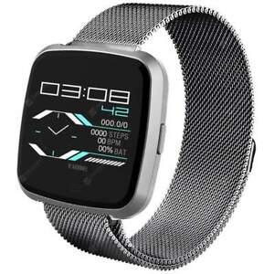 Outdoor-Sportuhr/Smartwatch ZF G12