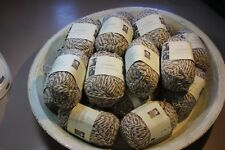 20 x 50 g Balls DK Rowan Purelife British Sheep investiront handknitting Yarn.