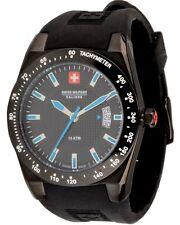 Swiss Military, Calibre - Modell Compass - 06-4C7 Herrenuhr Swiss Made