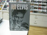 Elvis Presley CD+Book Spanish 50.000.000 Elvis Fans Can'T Be Wrong VOL.2. 2009