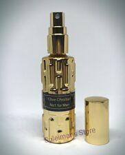 Clive Christian NO 1 for men - 14ml (0.47oz.) oil based eau de perfume