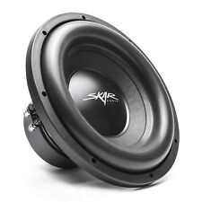 price of 2 Ohm Subwoofers Travelbon.us