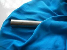 6mm Barra De Titanio Bar Eje 125mm Modelo Maker Grado 5