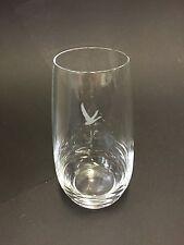 Grey Goose Vodka vidrio longdrink Glass bar cóctel decorativas nuevo embalaje original