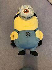 Minion Plush Soft Toy