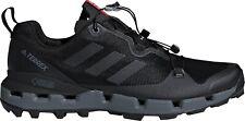 adidas Terrex Fast GTX Surround Mens Walking Shoes - Black