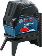 Bosch Professional Messtechnik für Heimwerker