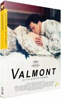 Valmont [Edition Collector Blu-Ray + DVD] // BLU RAY NEUF