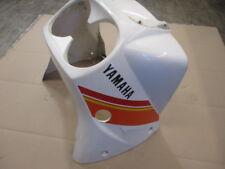 Tête de fourche pour Yamaha 600 XTZ Super Ténéré - 3AJ