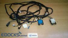 Cable Loom Dash Board Tachograph Master 2 Renault Movano a Opel