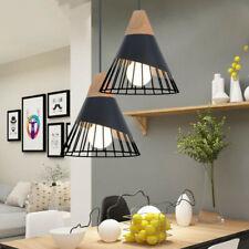 Modern Pendant Light Bedroom Ceiling Lamp Bar Lighting Kitchen Chandelier Lights
