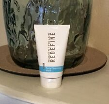 New Rodan and Fields Redefine Daily Cleansing Mask New Sealed Sale