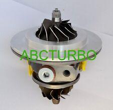 AUDI A4 A6 PASSAT 1.8T turbo turbocharger cartridge CHRA K03 005 53039880005