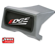 Edge 18503 Dash Pod Mount CS CS2 CTS CTS2 for Ford F250 F350 6.7L 6.4L Diesel