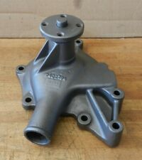 1959-69 Dodge Plymouth 273 318 rebuilt Water Pump 2402794-see compatibility