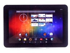 Tablet - Trekstor Xiron 10.1 pure 16GB (mit OVP)