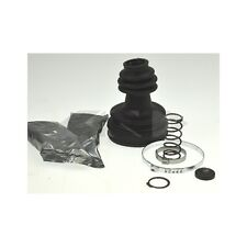 SPIDAN Bellow Set, drive shaft 25646