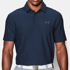 """BRAND NEW 2017"" UNDER ARMOUR PLAYOFF GOLF POLO UA PERFORMANCE MENS POLO SHIRT"