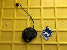 2005 2006 Skidoo Summit 1000 SDI Speedometer Sensor Snowmobile