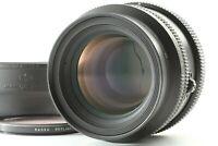 [MINT] MAMIYA K/L 150mm f/3.5 L MF Lens for RB67 Pro S SD RZ67 Pro II from JAPAN