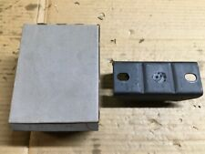 New Anchor Automatic Transmission Mount 2268