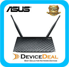 Asus DSL-N12E Wireless-N300 ADSL Modem Router - 3 Years ASUS Warranty