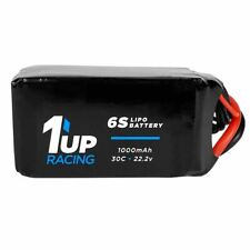 1UP Racing - 6S LiPo Battery, for Pro Pit Iron