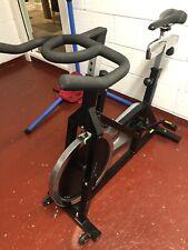Spinner V-fit SC1-P Exercise Bike