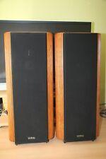 Infinity Kappa 8A Lautsprecher