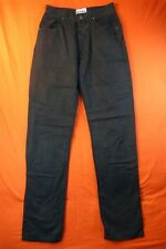 PACO RABANNE Pantalon vintage Femme Taille 36 Fr