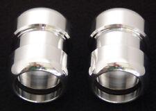 Modquad Exhaust Head Pipe Silencer Muffler Clamps Clamp Banshee YFZ350 YFZ EHC-1