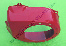 Honda GX160 GX200 Blower Housing Recoil Starter Shroud 19610-ZE1-000ZA