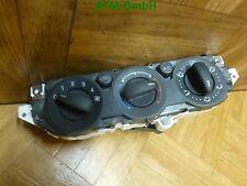 Klimabedienteil Klimaregelung Ford Focus 2 II 7M5T-19980-AA 69607332