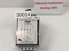 MURR Elektronik MEF Netzentstörfilter 10513
