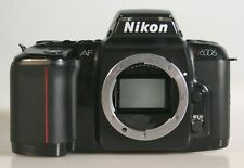 NIKON N6006 CAMERA BODY