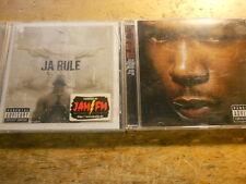 Sì rule [2 CD ALBUM] venni vetti Vecci + r.u.b.z. L.E.