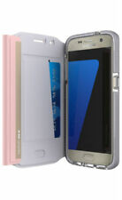 Custodie portafogli tech21 per Samsung Galaxy S7