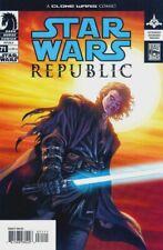 Star Wars Republic #71 (VFN)`04 Ostrander/ Duursema