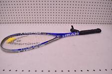 (35235) Head Ti Deman Squash Racquet