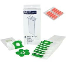 Staubsaugerbeutel Filterbox X für SEBO Automatic X4, X5, X7, X8  (5093ER)